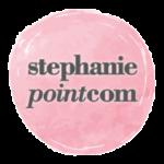 STEPHANIEPOINTCOM