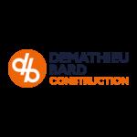 Demathieu-Bard