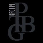 Groupe PTBG