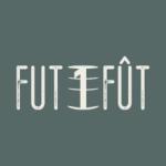 FUT 1 FUT
